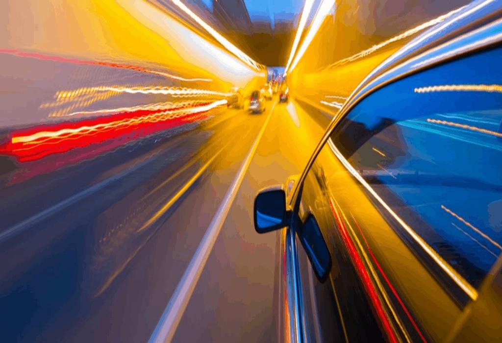automotive repair,auto parts,car parts,automotive accessories,car parts,brake repair