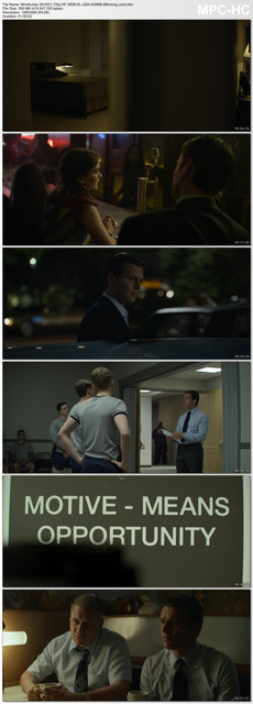Mindhunter-S01-E01-720p-NF-WEB-DL-x264-400-MB-Mkvking-com-mkv-thumbs-2020-09-28-01-52-36