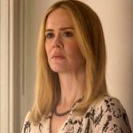 Sarah-Paulson-Emmy-Nominee-Quickie-1