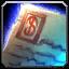 INV-Enchant-Formula-Superior-01