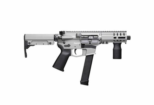 Banshee-9-99-A174-A-NFA-Rifle-Gun-Metal-Grey-R-Profile-3479-P-768x523