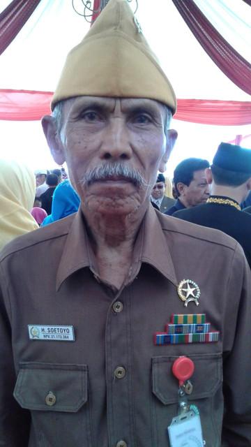 Veteran-Kaltim-H-Soetoyo
