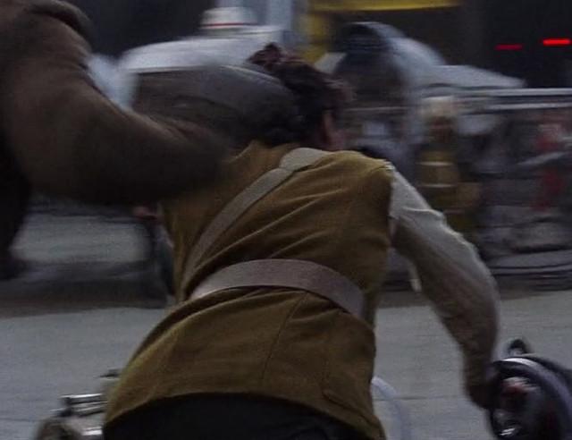 Copy-of-sw-force-awakens-movie-screencaps-com-14196.jpg