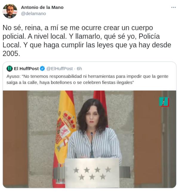 Isabel Díaz Ayuso - Página 17 Jpgrx1
