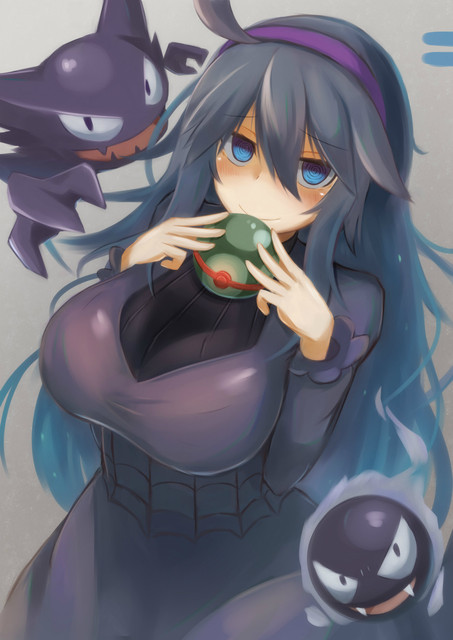 3240554-gastly-haunter-and-hex-maniac-pokemon-game-and-etc-drawn-by-akahuzi