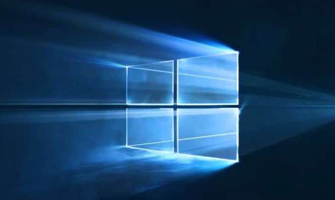 Windows 10 è ora su 800 milioni di dispositivi. Arriverà al miliardo nel 2020