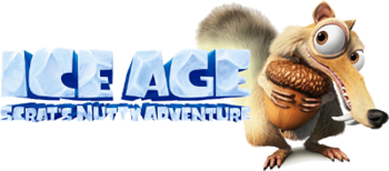 Ice Age Scrat's Nutty Adventure [Repack] [2019 / RUS / ENG / MULTI]