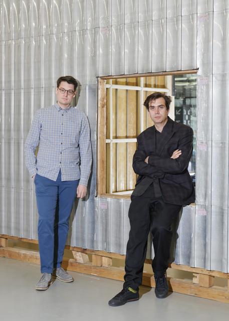 05-Fredi-Fischli-Niels-Olsen-Photo-Marc-Asekhame.jpg