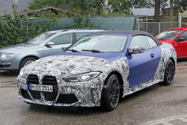 2020 - [BMW] M3/M4 - Page 23 6860-D6-AD-6405-4-C87-9-FA1-64-C8491-B6-E86
