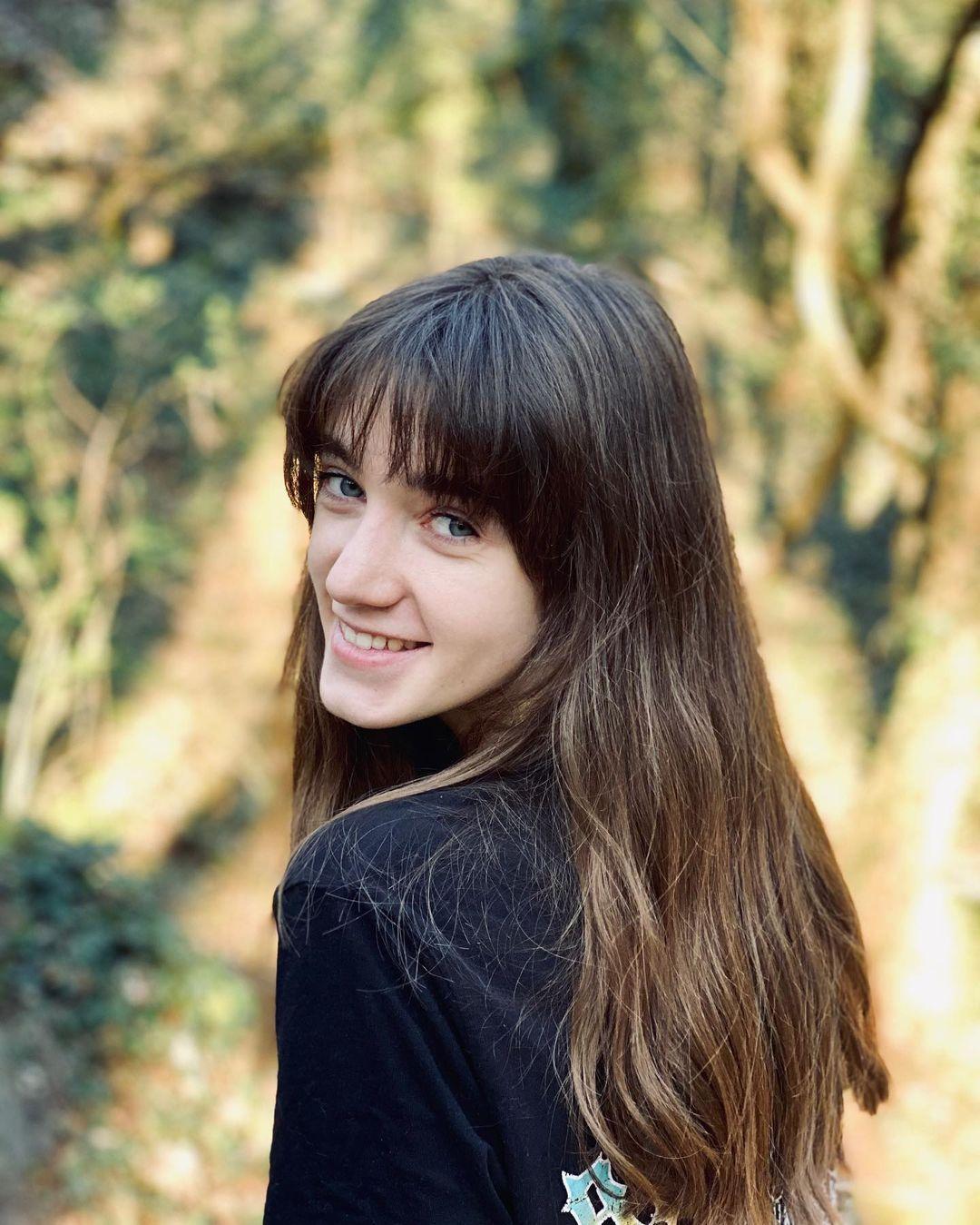 Natalia-Trnkova