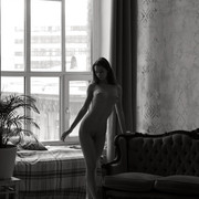 Irina-Telicheva-by-Maxim-Chuprin-II-12