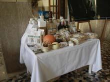 Settimana Sicurezza Alimentare 2018 - Partners
