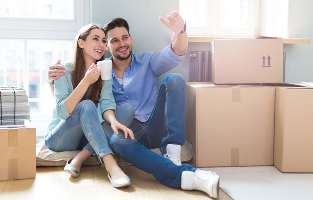 first-time-homebuyer-guide-banner