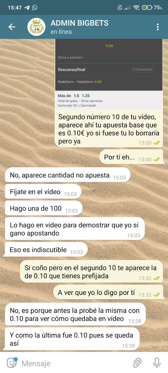 conversacion-0-1