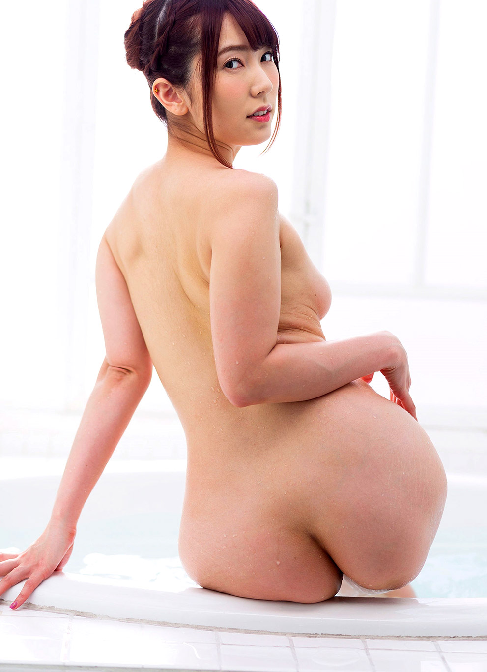 yui-hatano-10