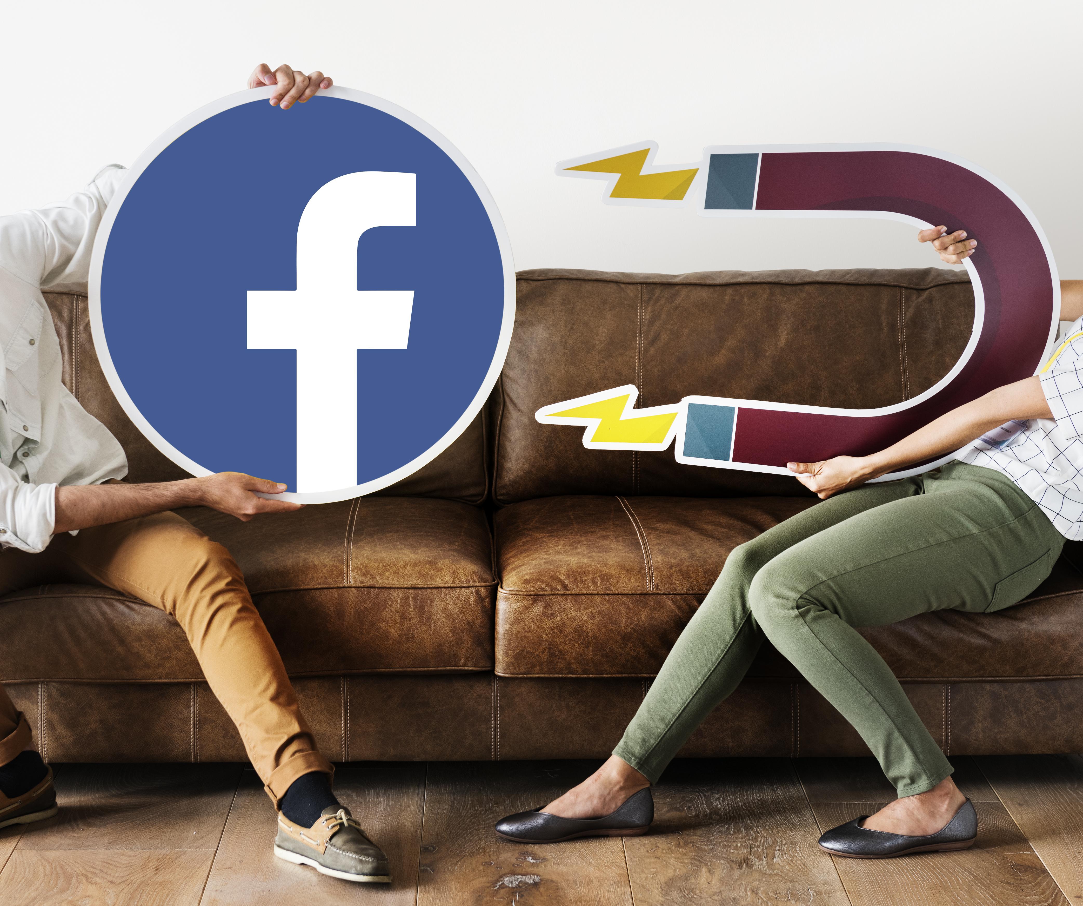 Apa Itu Facebook Ad Library