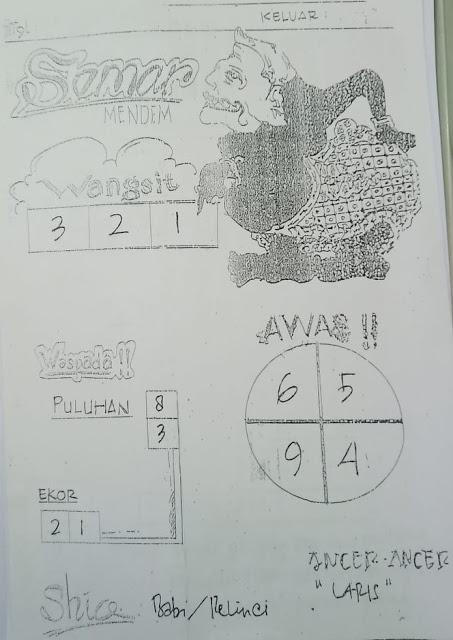 kode-syair-hk-14