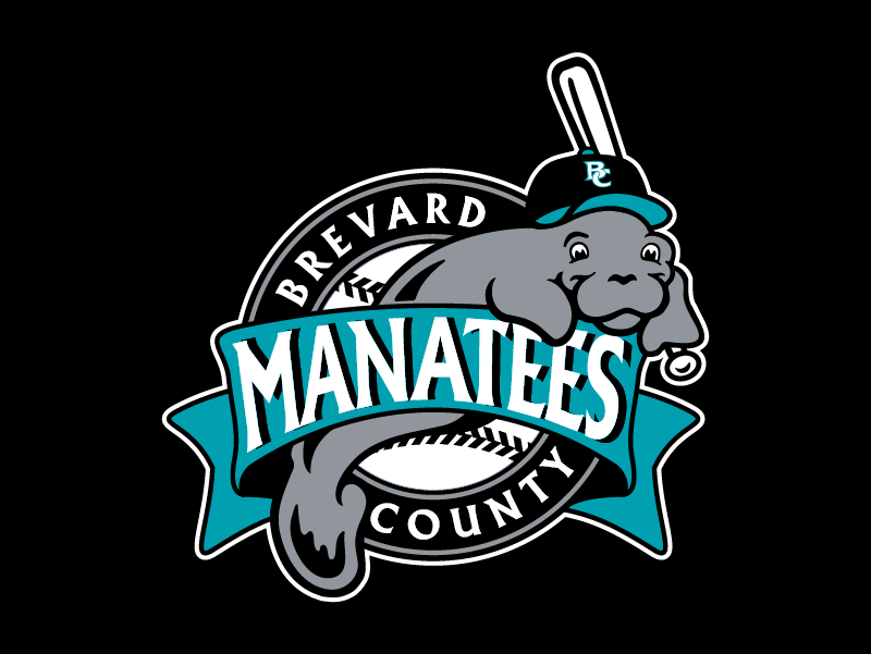 Brevard-County-Manatees-01.png
