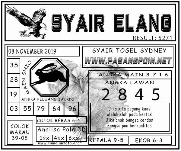 syair-togel-asia-15