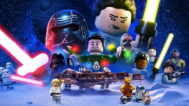 lego-star-wars-especial-de-natal-ganha-trailer-e-data-de-estreia