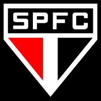 São Paulo BRA