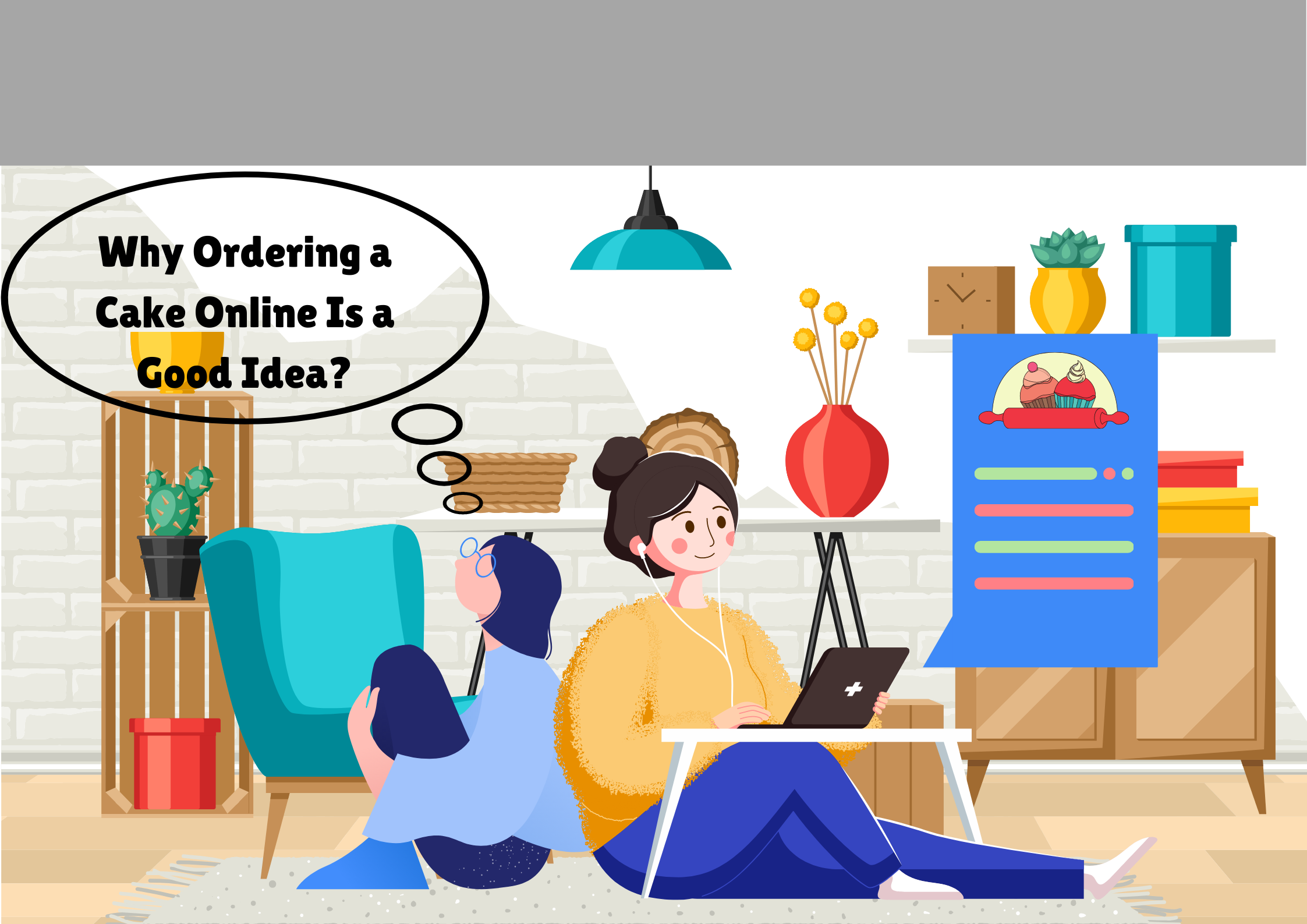 Why-Ordering-a-Cake-Online-Is-a-Good-Idea