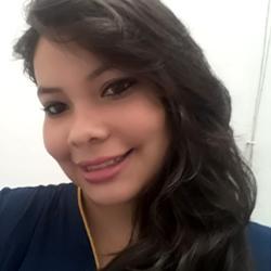 Marisela Angarita