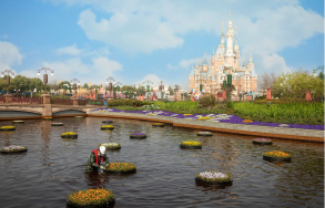 Shanghai Disney Resort en général - le coin des petites infos  - Page 9 Zzzzzzzzzzzzzzzzzzzzzzzzzzz3