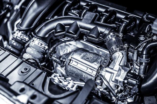 How to Improve Used Car Engine Performance