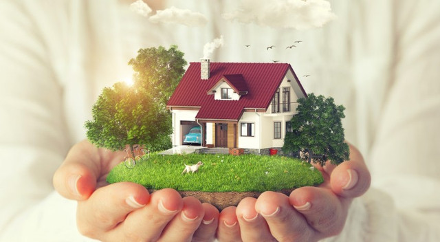 Take note! 5 Things You Must Consider When Choosing Property for Investment