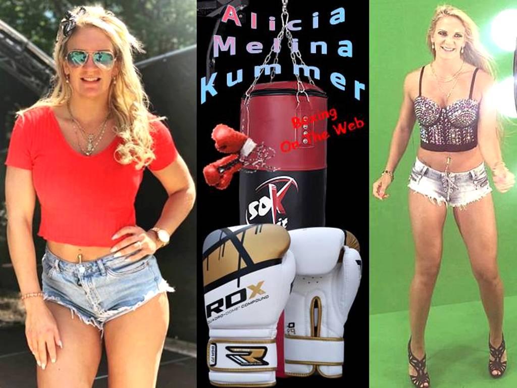 Alicia-Melina-Kummer-1-71-m-132-136-lb-intro1