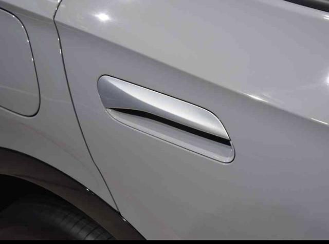 2020 - [Volkswagen] ID.4 - Page 11 BA26033-B-D29-D-47-CC-9-E8-E-5212-FB47-FAC2