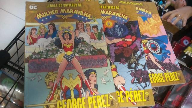 Mulher-Maravilha-George-Perez