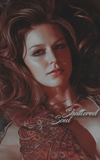 Melissa Benoist avatars 200x320 pixels Kara