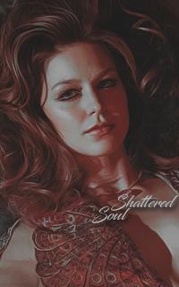 Melissa Benoist avatars 200x320 pixels - Page 2 Kara