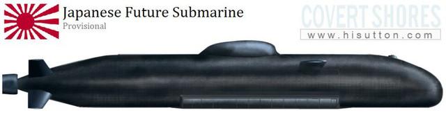 japan-future-ss-29-Ssubmarine