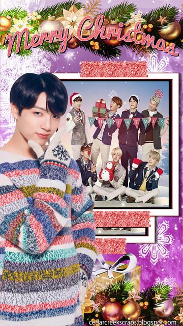 ccs-JK-Christmas-Wallpaper.jpg