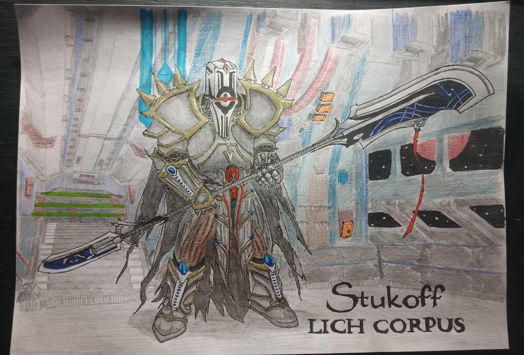 Stukoff-corpus.jpg