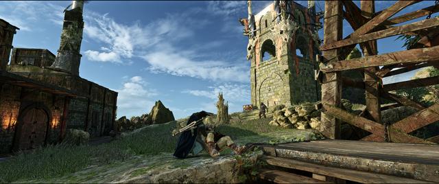 Middle-Earth-Shadow-of-War-Screenshot-20