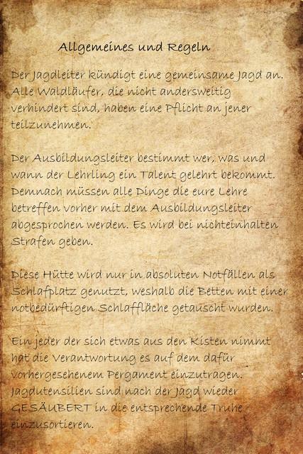 Allgemeines-und-Regeln-neu.jpg