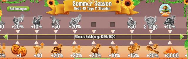 Season-Pass-og0408