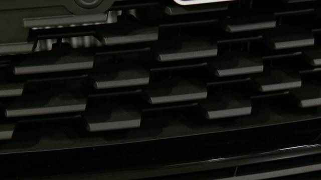 2020 - [Opel] Mokka II [P2QO] - Page 3 0-B0-A5-D37-AFCC-4594-82-DF-2145-C355494-C