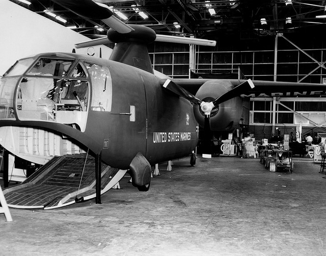 x XHRH 1 mock up left side looking aft 1.jpg