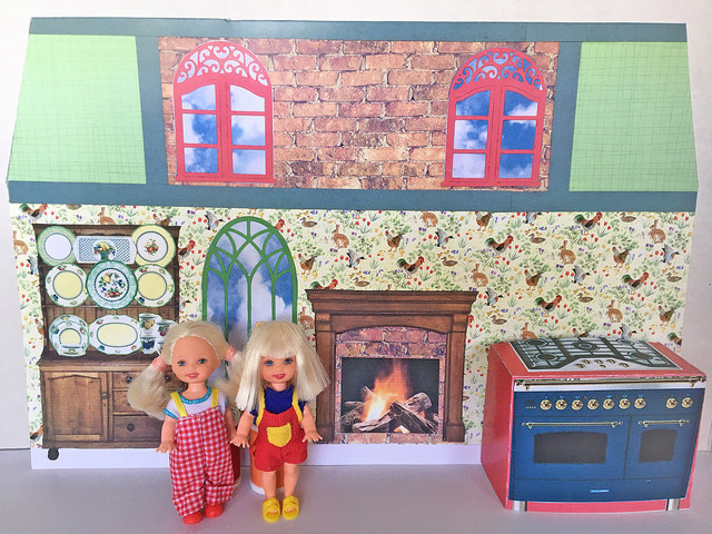 Diorama-Paperdolls-Kitchen-3-Kellys-Best