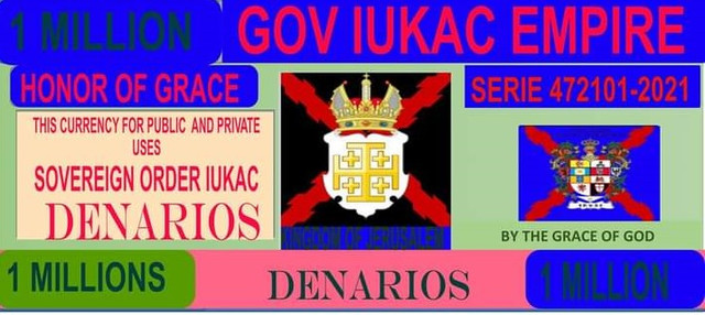 FB-IMG-1606644738607