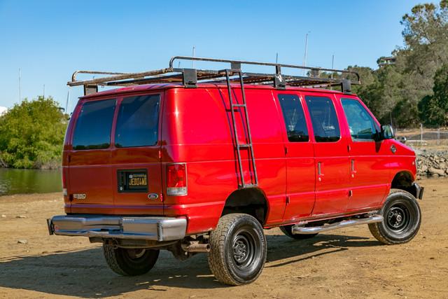 2002-Ford-E350-5