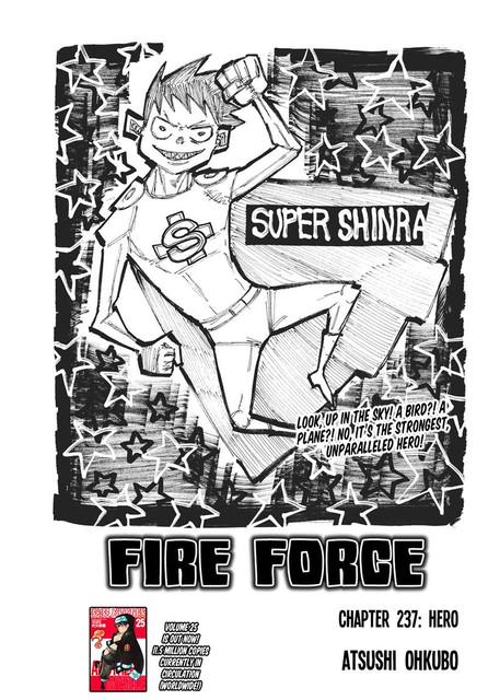 fire-brigade-of-flames-237-1