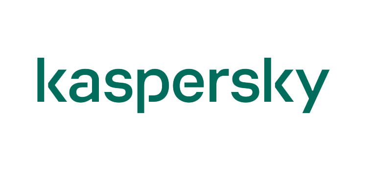 Kaspersky-labs-startsolutionti