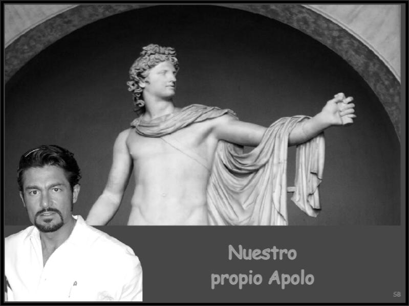 Nuestro-propio-Apolo