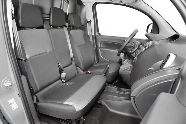 Série limitée Made in France pour les fourgons Nissan NV250, NV300 et NV400  NV250-K-source